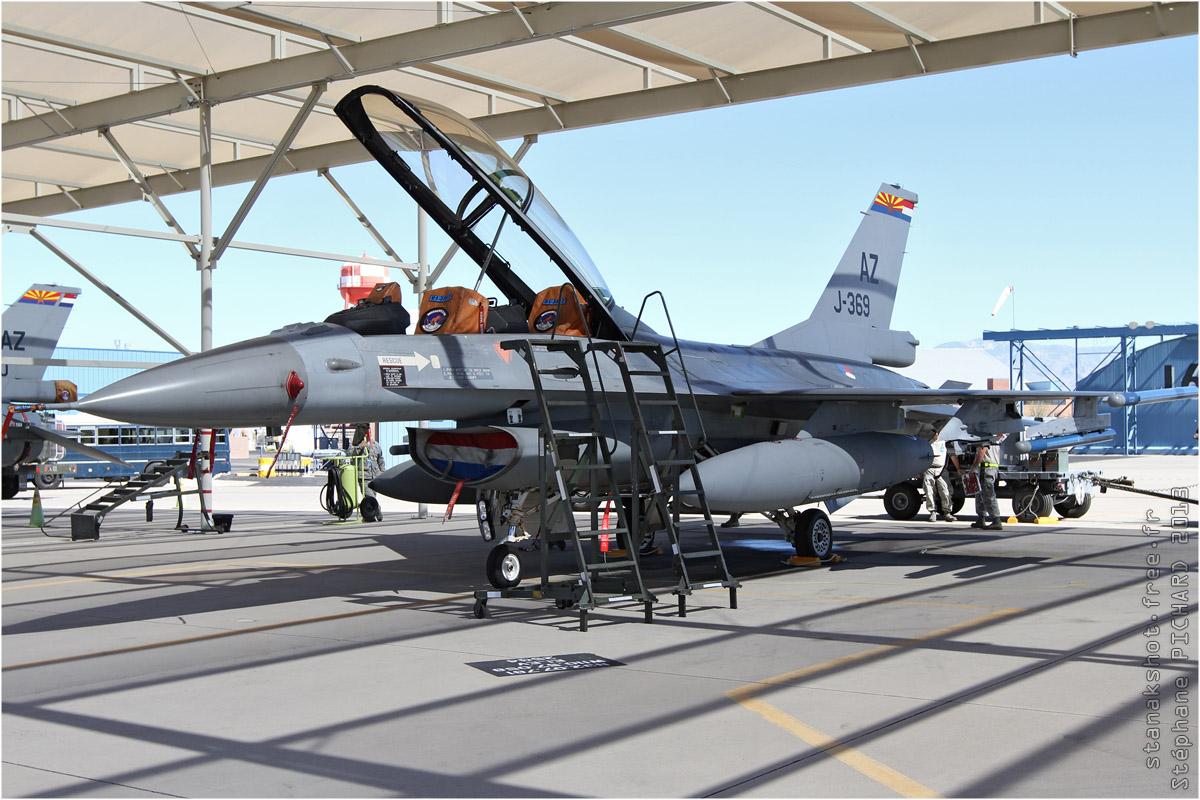 tof#6583_F-16_des Forces aériennes royales néerlandaises