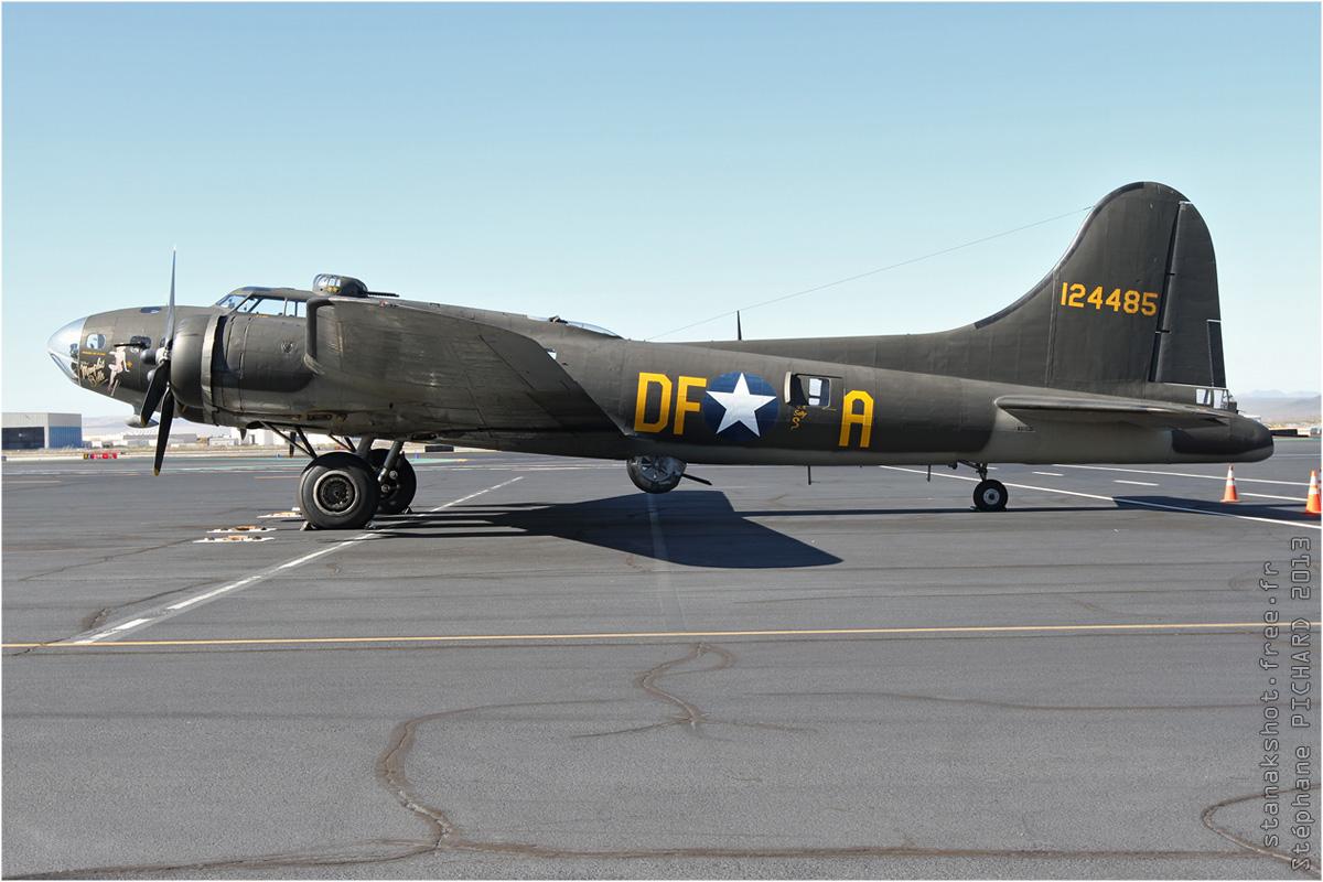tof#6589_B-17_enregistré aux USA