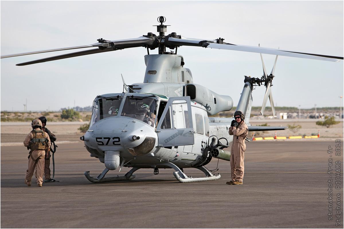 tof#6666_Bell 212_du Corps des Marines américain