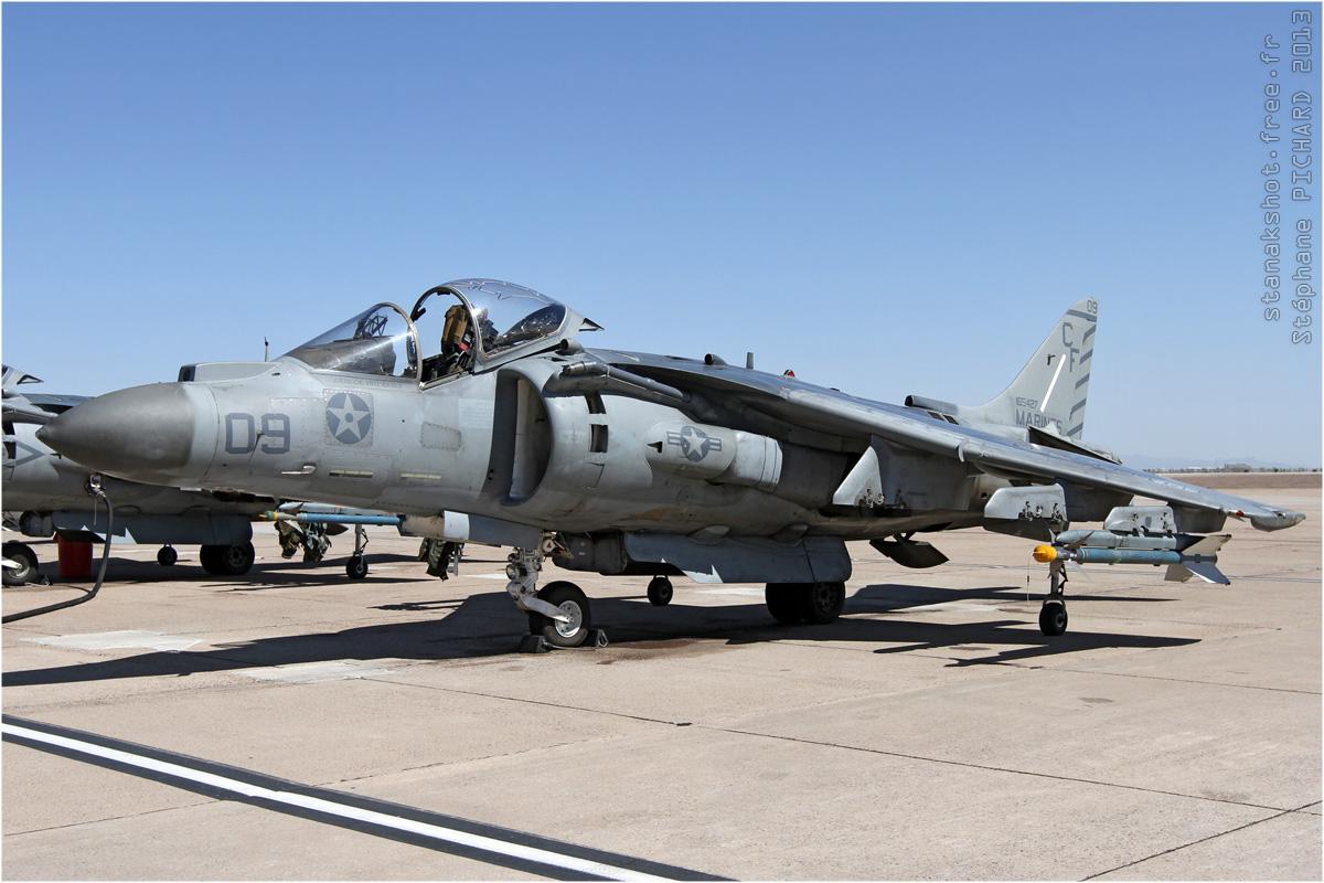 tof#6706_Harrier_du Corps des Marines américain