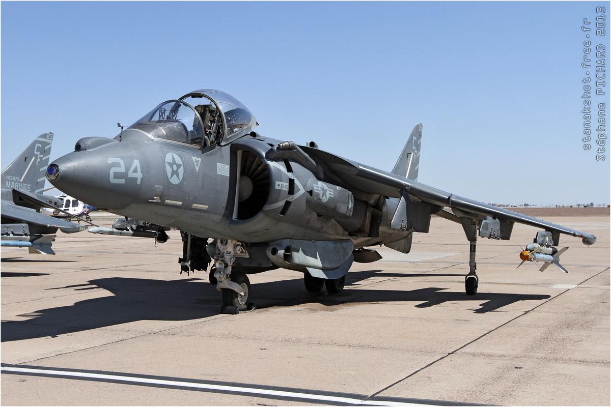 tof#6710_Harrier_du Corps des Marines américain