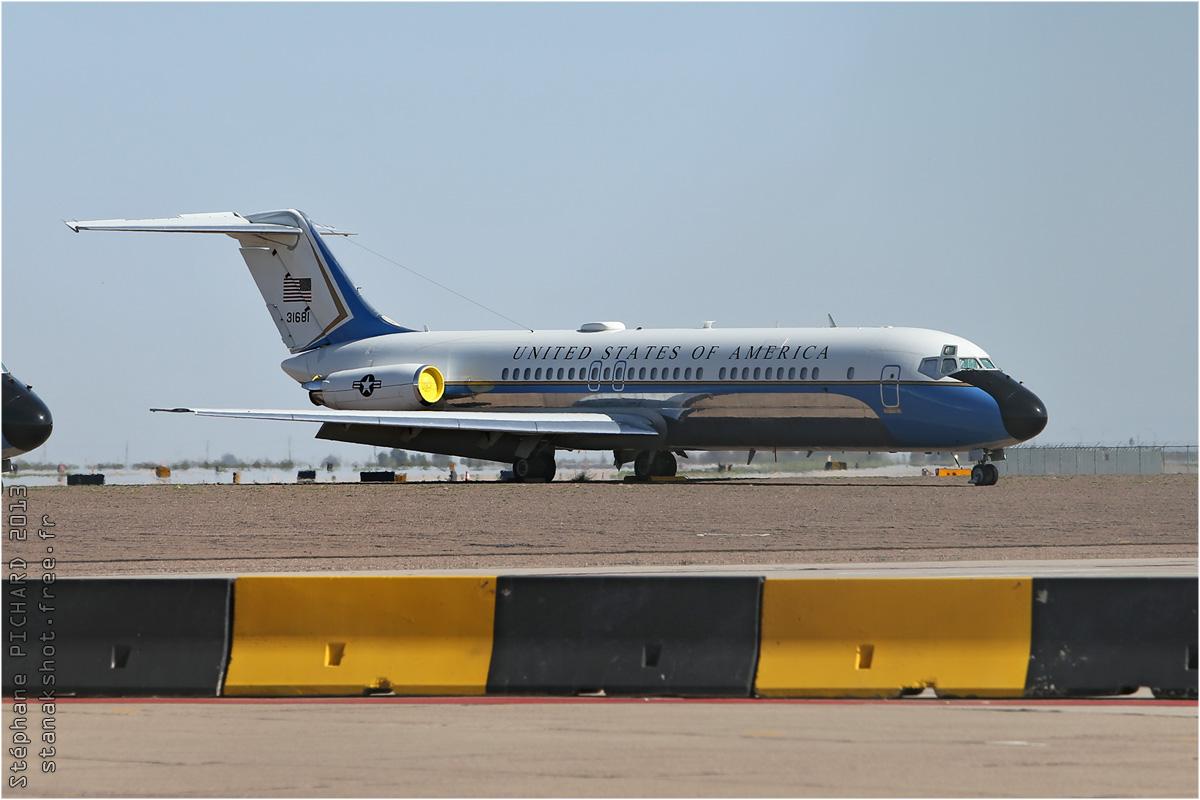 tof#6719_DC-9_enregistré aux USA