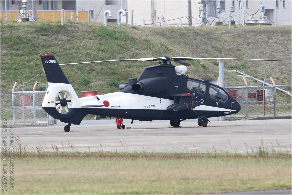 tof#6971_OH-1_de l'Armée de terre japonaise