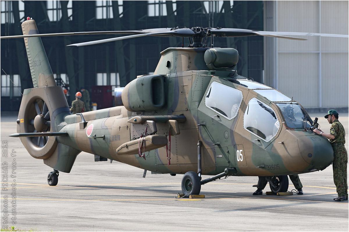 tof#6976_OH-1_de l'Armée de terre japonaise