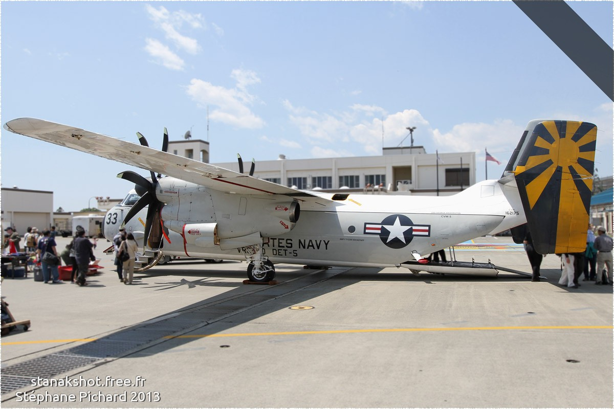 tof#6984_Greyhound_de la Marine américaine
