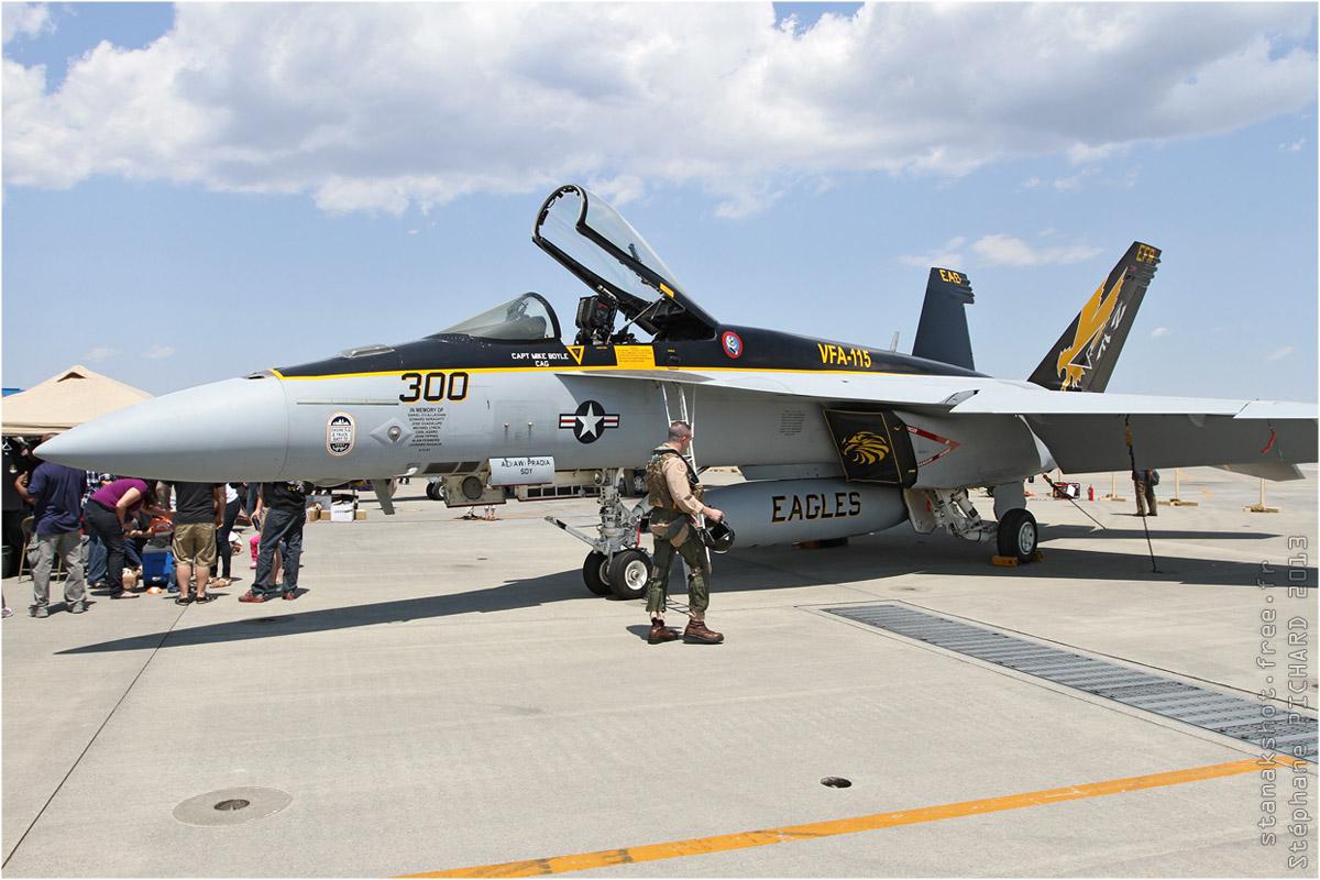 tof#6989_F-18_de la Marine américaine