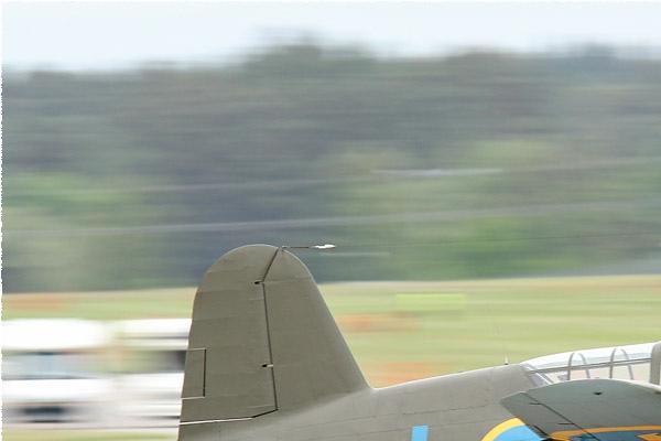 Photo#6008-1-Saab B17A