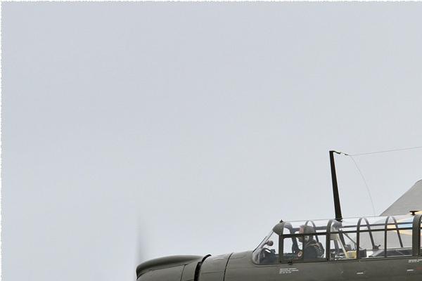 Photo#6009-1-Saab B17A