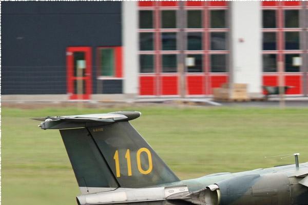 Photo#6010-1-Saab Sk60A