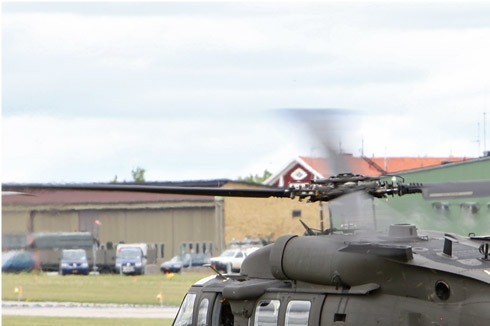 Photo#6015-1-Sikorsky Hkp16A Black Hawk