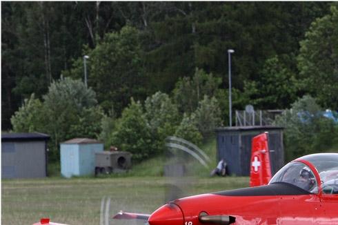 Photo#6032-1-Pilatus PC-7 Turbo Trainer