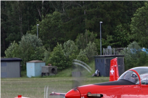 6032a-Pilatus-PC-7-Turbo-Trainer-Suisse-air-force