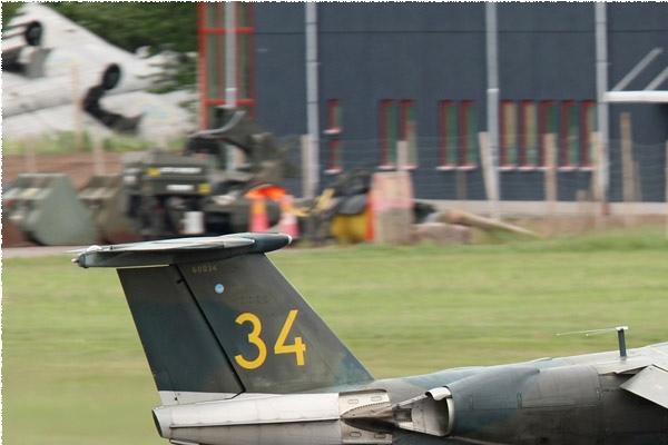 Photo#6038-1-Saab Sk60B