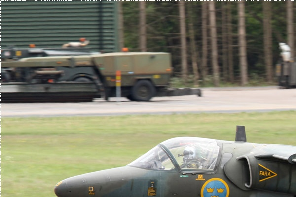 Photo#6039-1-Saab Sk60B