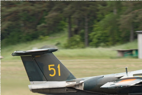 Photo#6040-1-Saab Sk60A
