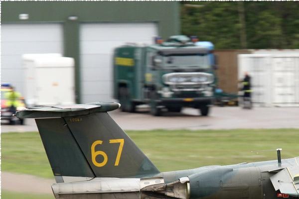 Photo#6041-1-Saab Sk60B