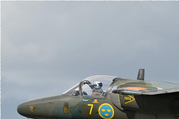 Photo#6043-1-Saab Sk60B