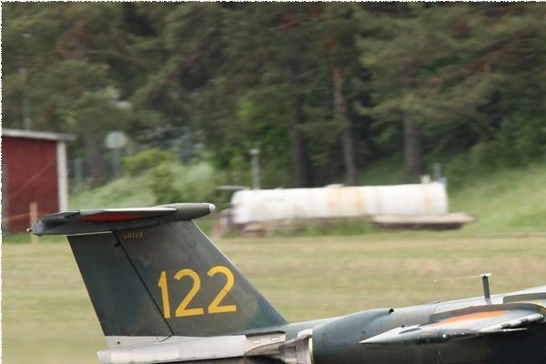 6046a-Saab-Sk60A-Suede-air-force