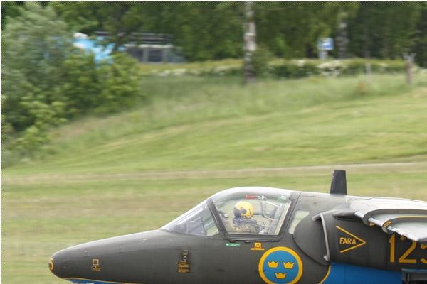 Photo#6047-1-Saab Sk60A