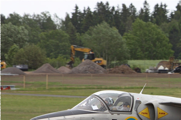 Photo#6048-1-Saab Sk60A