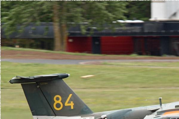 Photo#6049-1-Saab Sk60A