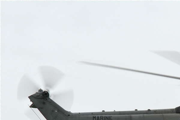Photo#6068-1-Eurocopter EC225 Super Puma