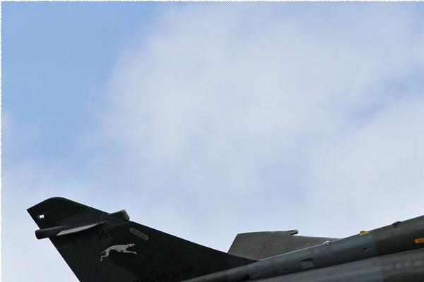 Photo#6075-1-Dassault Mirage 2000N