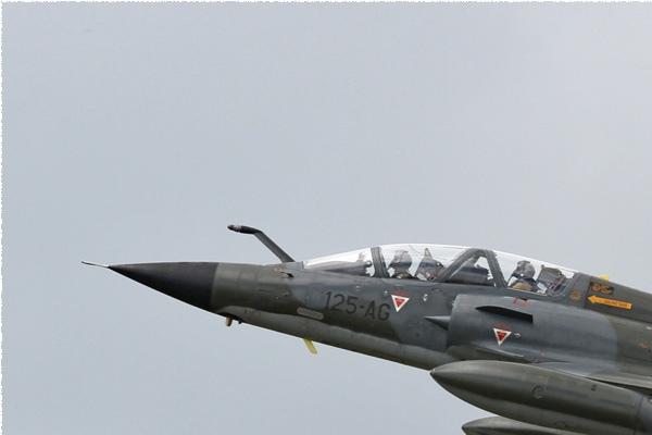 Diapo6076 Dassault Mirage 2000N 369/125-AG, Evreux (FRA) JPO 2012