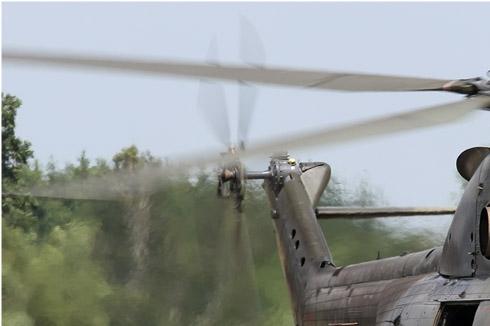 Photo#6085-1-Aerospatiale Puma HC1
