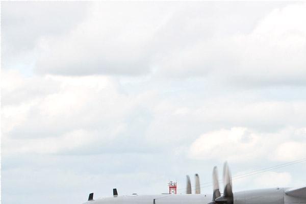 Photo#6099-1-Lockheed C-130H Hercules