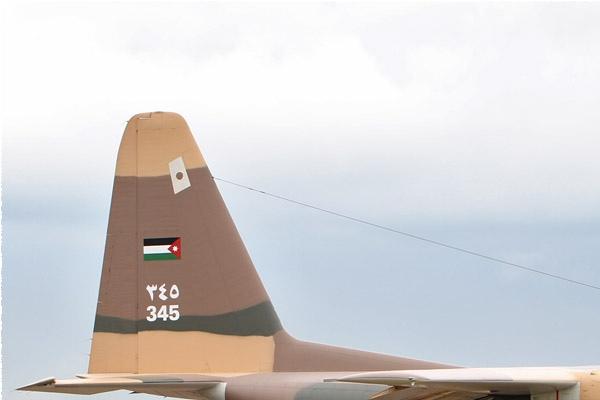Photo#6103-1-Lockheed C-130H Hercules