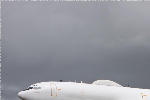 Photo#6114-1-Boeing E-6B Mercury