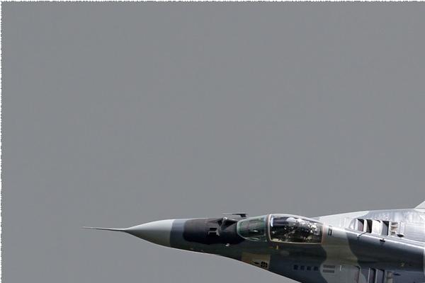 Photo#6124-1-Mikoyan-Gurevich MiG-29A