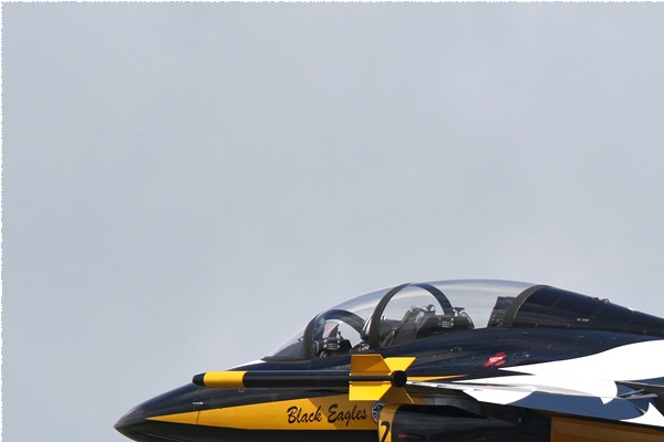 Photo#6133-1-Korea Aerospace T-50B Golden Eagle