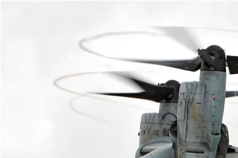 Photo#6141-1-Bell-Boeing MV-22B Osprey
