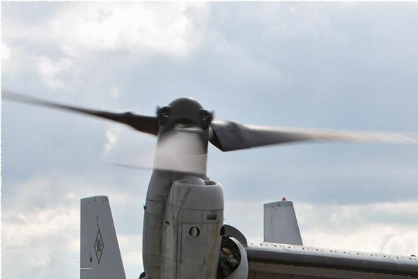 Photo#6142-1-Bell-Boeing MV-22B Osprey
