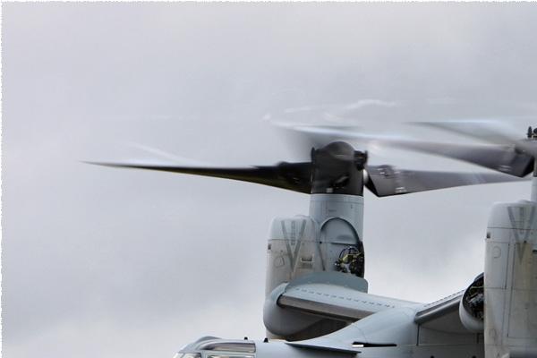 Photo#6143-1-Bell-Boeing MV-22B Osprey