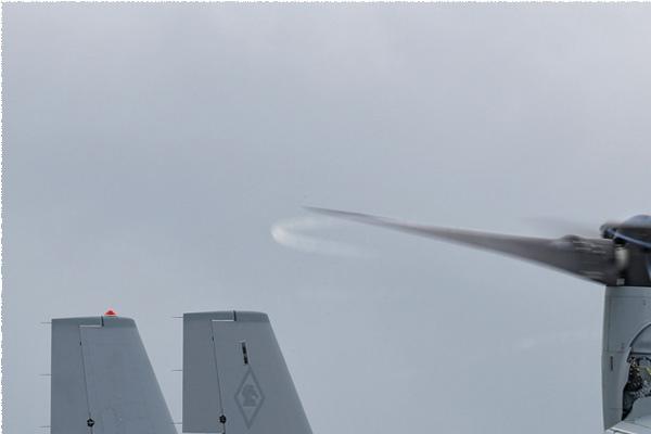 Photo#6146-1-Bell-Boeing MV-22B Osprey