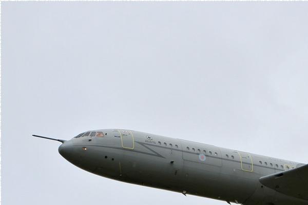 Photo#6147-1-Vickers VC10 C1K