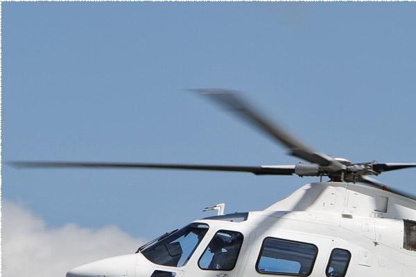 Photo#6148-1-AgustaWestland AW109E Power Elite