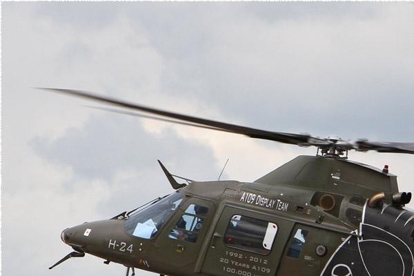 Photo#6149-1-Agusta A109BA