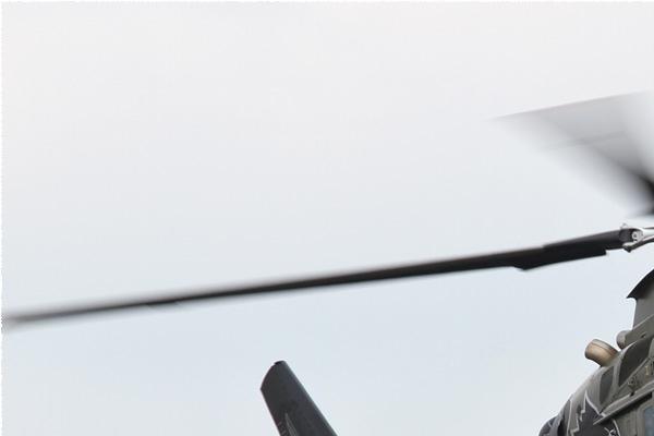 Photo#6150-1-Agusta A109BA