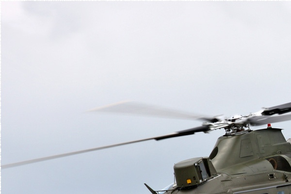 Photo#6151-1-Agusta A109BA