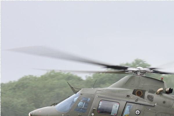 Photo#6152-1-Agusta A109BA
