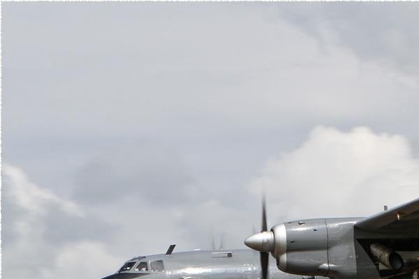 Photo#6156-1-Antonov An-26