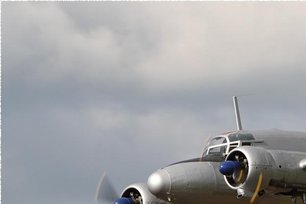 Photo#6157-1-Avro Anson T21