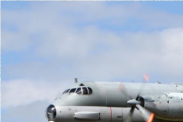 Photo#6160-1-Dassault-Breguet Atlantique 2