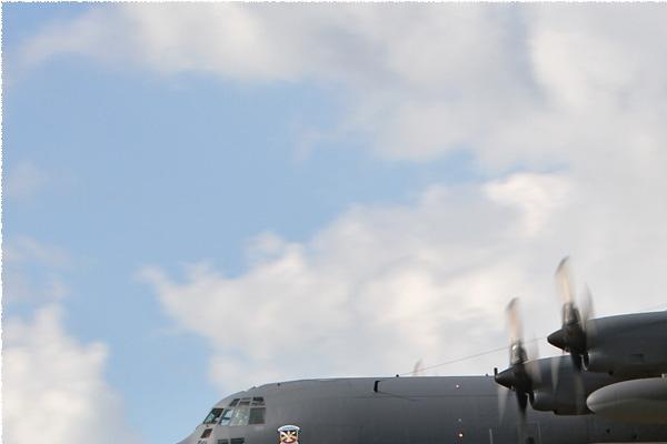 Photo#6166-1-Lockheed MC-130P Combat Shadow