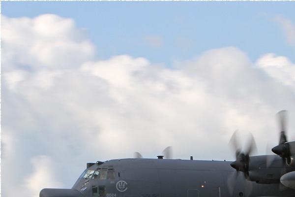 Photo#6167-1-Lockheed MC-130H Combat Talon II