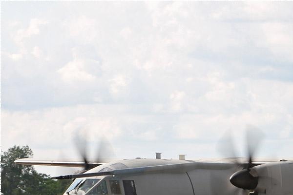 Photo#6168-1-Alenia C-27J Spartan